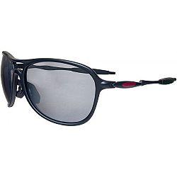 Laceto BRITA  NS - Slnečné okuliare