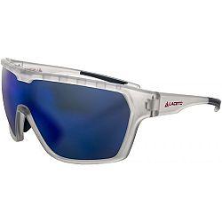 Laceto FALCO  NS - Slnečné okuliare
