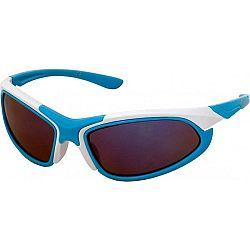 Laceto LT-ET0041-BL modrá  - Detské slnečné okuliare