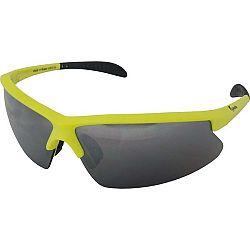 Laceto LT-SA1228Y žltá  - Slnečné okuliare