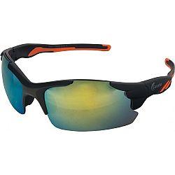 Laceto LT-SA1414 čierna  - Slnečné okuliare