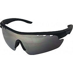 Laceto LT-SA1422-1 čierna  - Slnečné okuliare