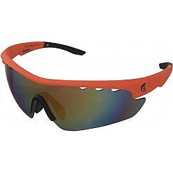 Laceto LT-SA1422-1-O   - Slnečné okuliare