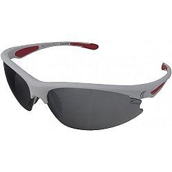 Laceto LT-SA1442-W   - Slnečné okuliare