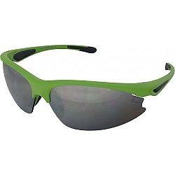 Laceto LT-SA1442 zelená  - Slnečné okuliare