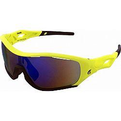 Laceto LT-SA1488-Y OKULIARE ALOY červená  - Športové slnečné okuliare