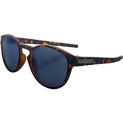 Laceto MERCY  NS - Slnečné okuliare