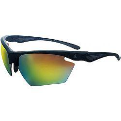 Laceto ZARYA  NS - Slnečné okuliare