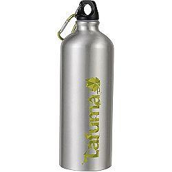 Lafuma ALU BOTTLE 0,6L   - Thermo fľaška