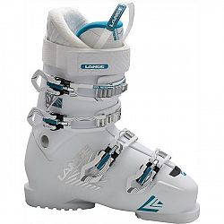 Lange SX 70 W  27 - Dámska lyžiarska obuv