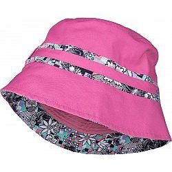 Lewro MAEVA  4-7 - Dievčenský klobúk