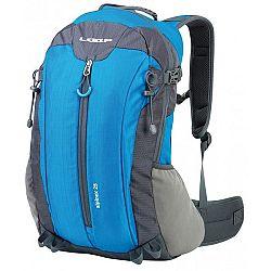Loap ALPINEX 25 sivá  - Športový batoh