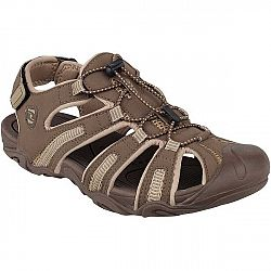Loap CHOPER W sivá 40 - Dámska outdoorová obuv