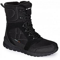 Loap GALIA čierna 41 - Dámska zimná obuv