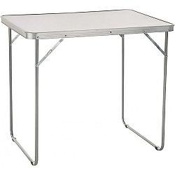 Loap HAWAII CAMPING TABLE biela NS - Kempingový stôl