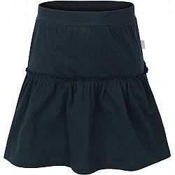 Loap IVESA  146-152 - Dievčenská sukňa