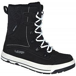 Loap KAMY čierna 41 - Dámska zimná obuv
