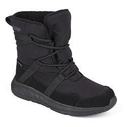 Loap MATEA čierna 40 - Dámska obuv
