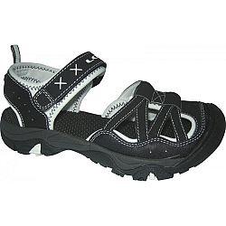 Loap MINK ružová 41 - Dámske sandále - Loap