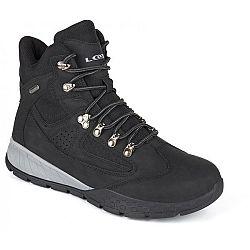 Loap NOBB tmavo sivá 44 - Pánska obuv