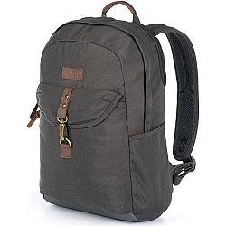 Loap OXY tmavo šedá NS - Mestský batoh