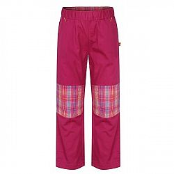 Loap PEPINA ružová 158-164 - Detské nohavice
