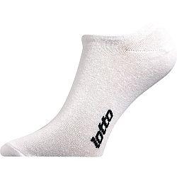 Lotto 3-PACK biela 26-28 - Ponožky