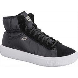 Lotto APP W2 čierna 38 - Dámska jesenná obuv