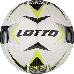 Lotto BL FB 1000 IV 5 biela 5 - Futbalová lopta