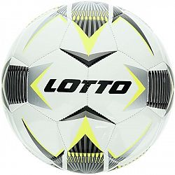 Lotto BL FB 1000 IV  5 - Futbalová lopta