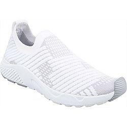 Lotto BREEZE LF W biela 9 - Dámska obuv na voľný čas