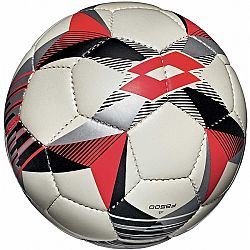 Lotto FB 500 III  4 - Futbalová lopta