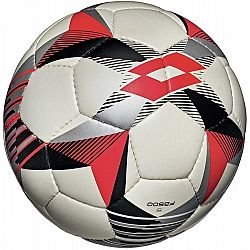 Lotto FB 500 III  5 - Futbalová lopta