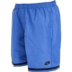 Lotto SHORT AYDEX modrá XS - Detské šortky