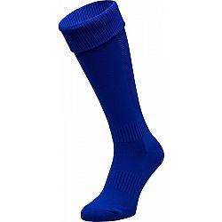 Lotto STL600 modrá L - Futbalové štulpne