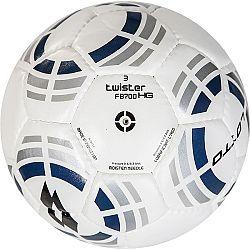 Lotto TWISTER FB700 HG biela 4 - Futbalová lopta