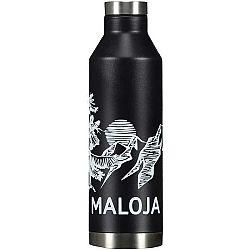 Maloja TERMOM   - Thermo fľaša