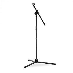 Malone ST-8, stojan na mikrofón