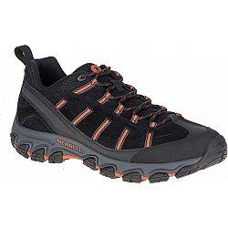 Merrell TERRAMORPH čierna 11.5 - Pánska obuv