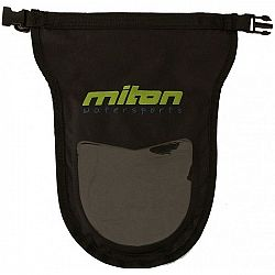 Miton SCALE   - Nepremokavé puzdro