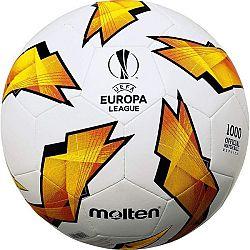 Molten UEFA EUROPA LEAGUE REPLICA  5 - Futbalová lopta