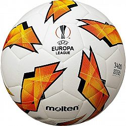 Molten UEFA EUROPE LEAGUE  5 - Futbalová lopta