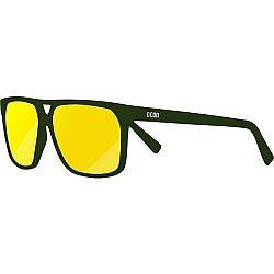 Neon CAPTAIN  NS - Slnečné okuliare pre mužov aj ženy