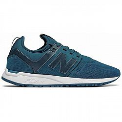 New Balance WRL247SP modrá 7 - Dámska obuv
