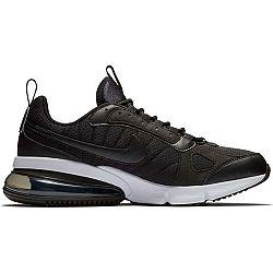 Nike AIR MAX 270 FUTURA čierna 12 - Pánska obuv na voľný čas