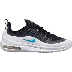 Nike AIR MAX AXIS biela 11 - Pánska voľnočasová obuv
