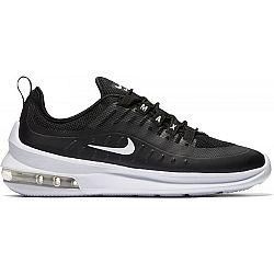 Nike AIR MAX AXIS čierna 8 - Dámska obuv