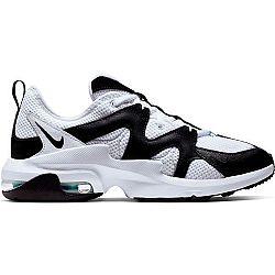 Nike AIR MAX GRAVITON biela 8.5 - Dámska voľnočasová obuv