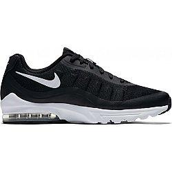 Nike AIR MAX INVIGOR čierna 8.5 - Pánska voľnočasová obuv