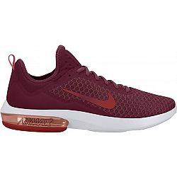 Nike AIR MAX KANTARA červená 11 - Pánska vychádzková obuv